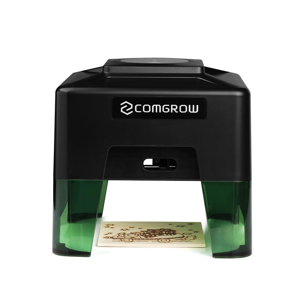 comgrow mini laser